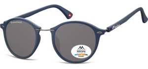 MP22D;;<p>