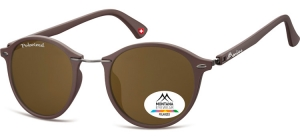 MP22E;;<p>