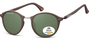 MP22F;;<p>
