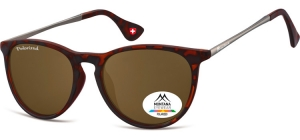 MP24C;;