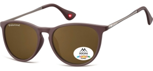 MP24E;;