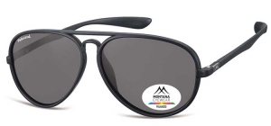 MP29;;