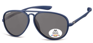 MP29B;;<p>
