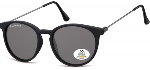 MP33;;