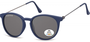 MP33B;;
