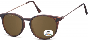 MP33E;;