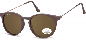 MP33F;;