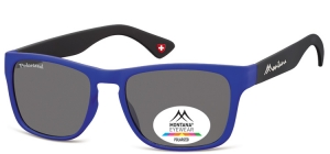 MP39D;;<p>