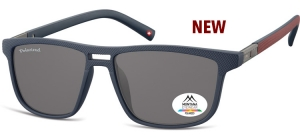 MP30A;;<p>
