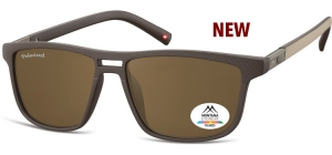 MP30B;;<p>