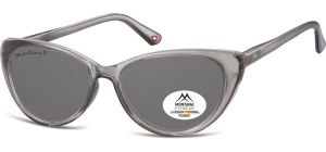 MP43D;;<p>