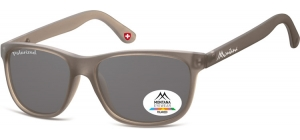 MP48D;;<p>