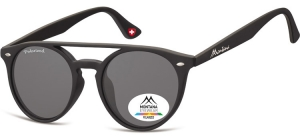 MP49;;