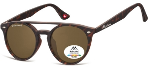 MP49C;;