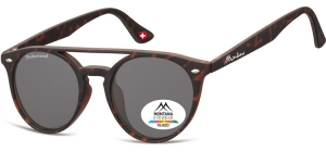 MP49D;;