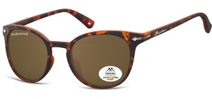 MP50D;;