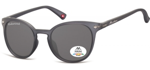 MP50F;;