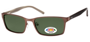 MP682C;;Polarized Sunglasses<br>Flex<br>;53;17;138
