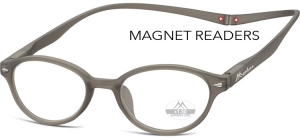MR61C;;<p>
