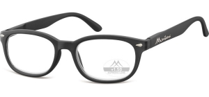 MR70;;<p>