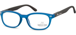 MR70B;;<p>
