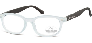 MR70E;;<p>