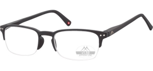 MR71;;<p>
