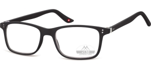 MR72;;<p>