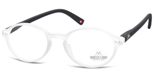 MR74D;;<p>