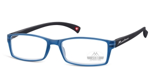 MR75A;;<p>
