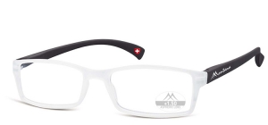 MR75E;;<p>
