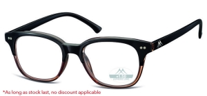 MR82B;;
