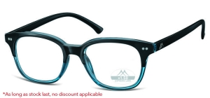 MR82C;;Matt finishing - Flex - Aspheric Lenses - Including soft pouch - Excluding luxury box<br>Flex<br>Power: +1.00, +1.50, +2.00, +2.50, +3.00, +3.50;47;19;140