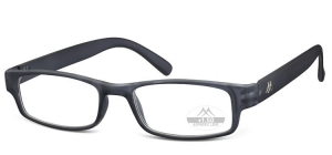 MR91A;;<p>