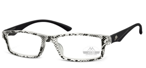 MR94;;
