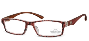 MR94B;;