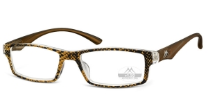 MR94C;;<p>
