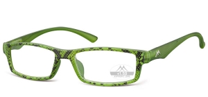 MR94D;;