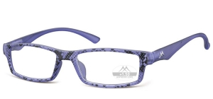 MR94E;;