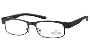 MR96;;<p>