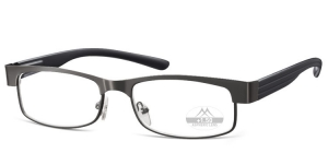 MR96A;;<p>