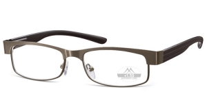 MR96B;;<p>
