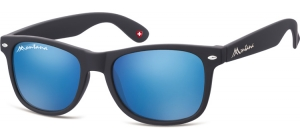 MS1A-XL;;<p>