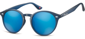 MS20D;; Blue + Revo blue   Revo Lenses - Soft Pouch Included ;51;20;150