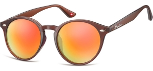 MS20E;;<p>