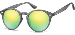 MS20F;;<p>