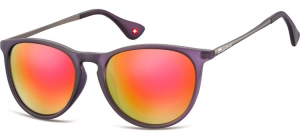 MS24G;;