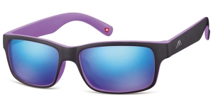 MS27D;;<p>