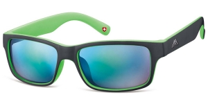 MS27E;;<p>