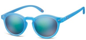 MS28C;;<p>